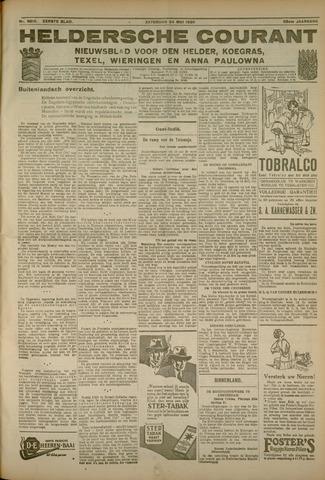 Heldersche Courant 1930-05-24