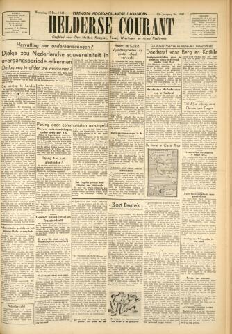 Heldersche Courant 1948-12-15