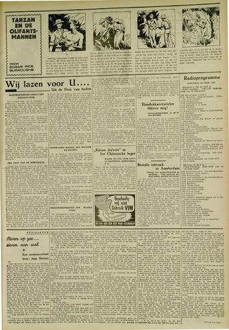 Heldersche Courant 1939-04-26