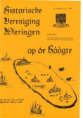 Op de Hòògte 1997-06-01