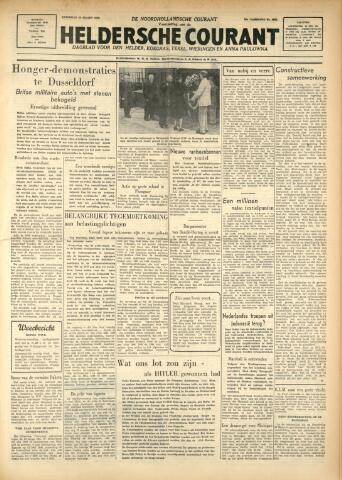 Heldersche Courant 1947-03-29