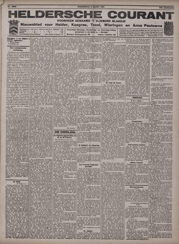 Heldersche Courant 1916-03-02