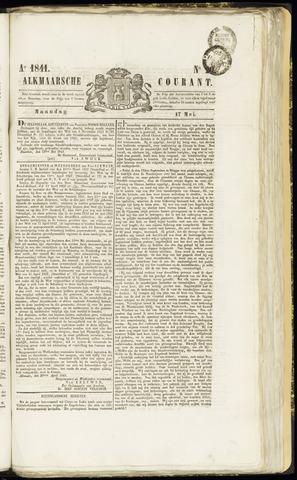 Alkmaarsche Courant 1841-05-17