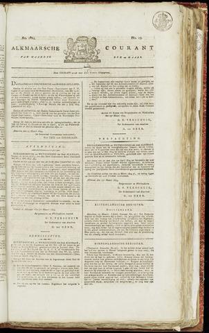 Alkmaarsche Courant 1824-03-29