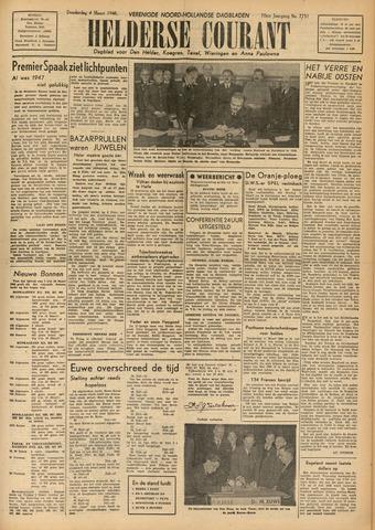 Heldersche Courant 1948-03-04