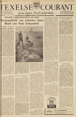 Texelsche Courant 1967-07-18