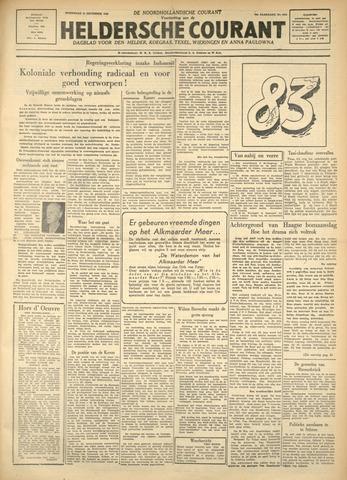 Heldersche Courant 1946-12-11