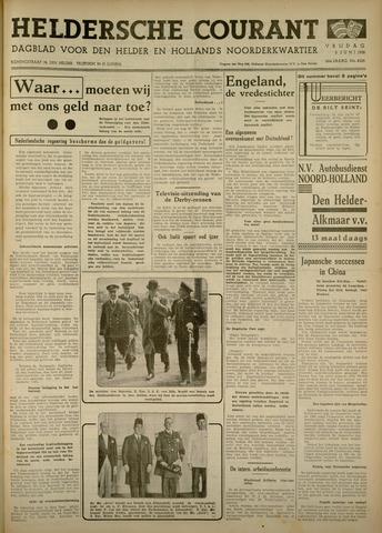 Heldersche Courant 1938-06-03