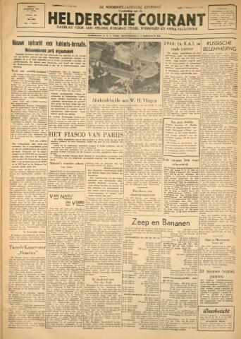 Heldersche Courant 1947-07-03