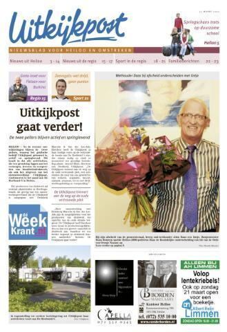 Uitkijkpost : nieuwsblad voor Heiloo e.o. 2010-03-17