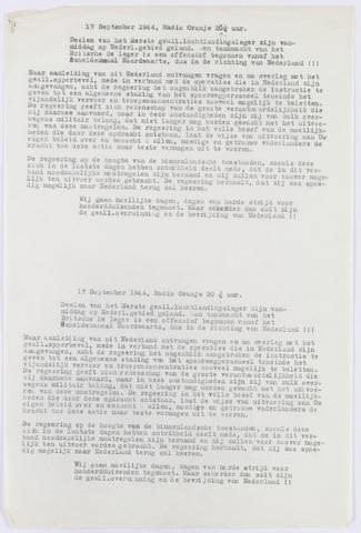 De Vrije Alkmaarder 1944-09-17
