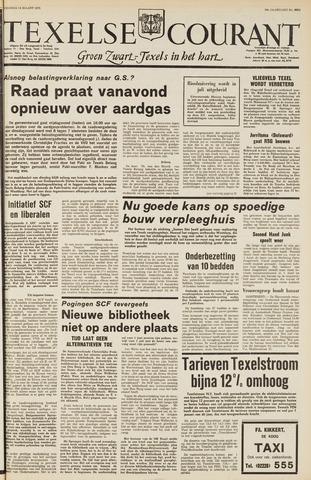 Texelsche Courant 1975-03-14