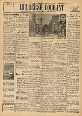 Heldersche Courant 1948-03-08