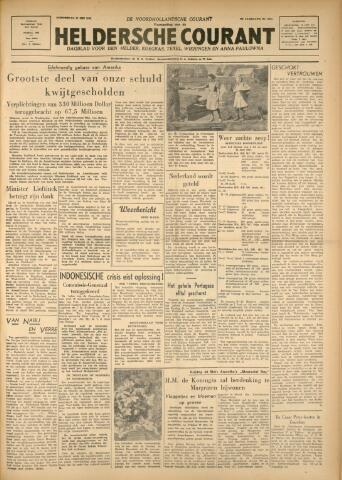 Heldersche Courant 1947-05-29