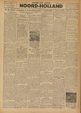 Heldersche Courant 1944-04-29