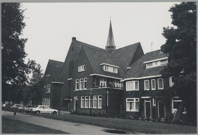 Verlosserskerk