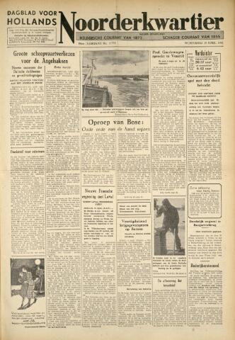 Heldersche Courant 1942-04-15