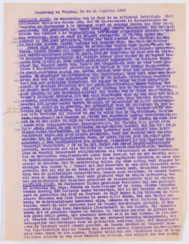 De Vrije Alkmaarder 1944-08-10