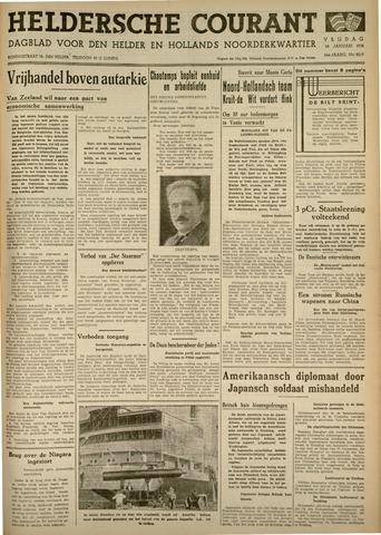 Heldersche Courant 1938-01-28