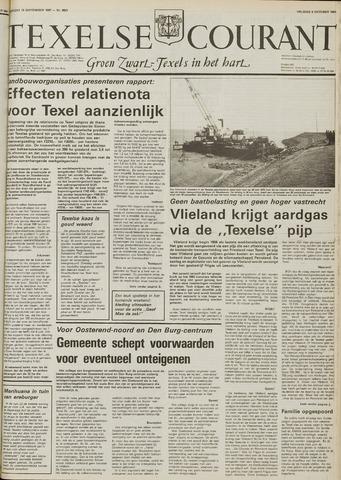 Texelsche Courant 1984-10-05