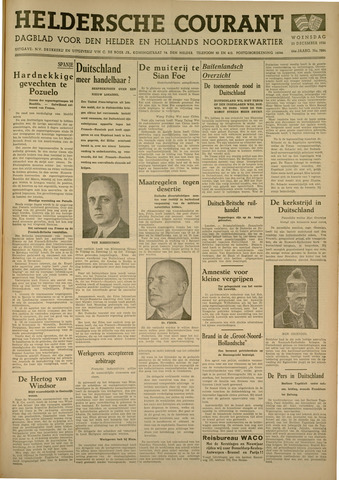 Heldersche Courant 1936-12-23