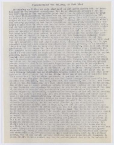 De Vrije Alkmaarder 1944-06-21