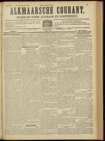 Alkmaarsche Courant 1928-12-14