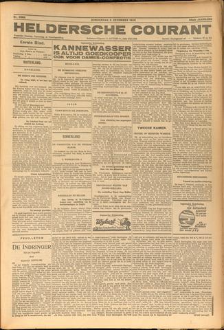 Heldersche Courant 1928-12-06