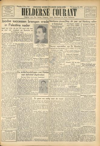 Heldersche Courant 1948-11-10