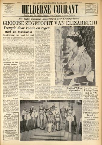 Heldersche Courant 1953-06-03