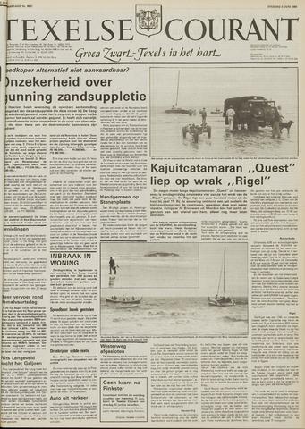 Texelsche Courant 1984-06-05
