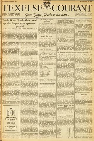 Texelsche Courant 1952-12-17