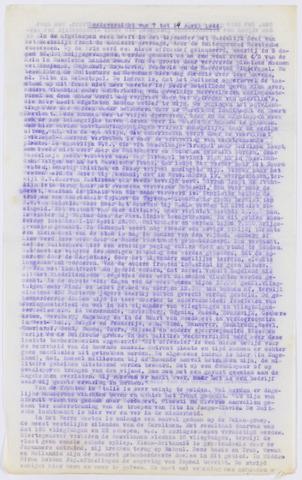 De Vrije Alkmaarder 1944-04-07