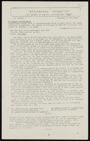 De Vrije Alkmaarder 1944-12-19
