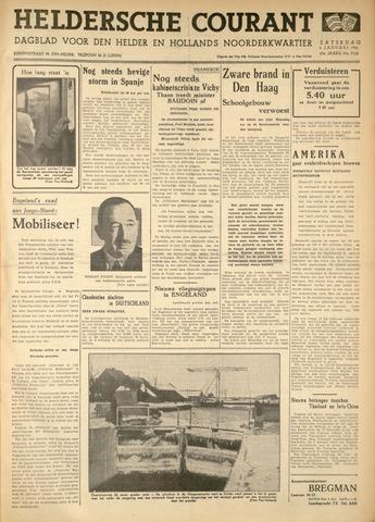 Heldersche Courant 1941-01-04