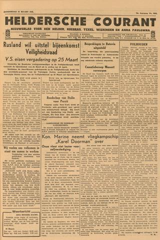 Heldersche Courant 1946-03-21