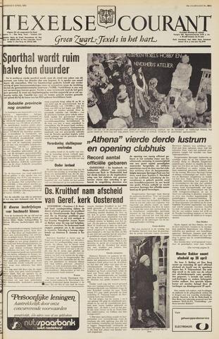 Texelsche Courant 1975-04-08