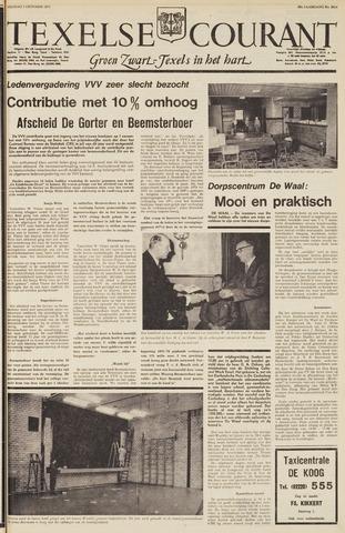 Texelsche Courant 1975-10-03