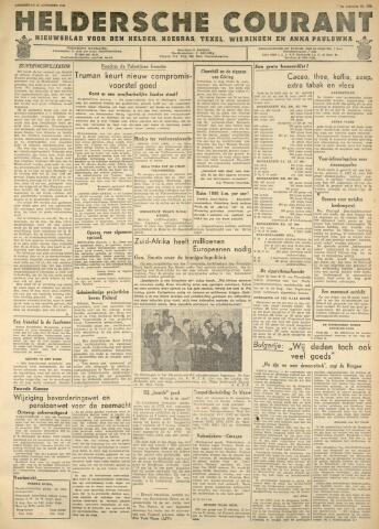 Heldersche Courant 1946-08-15
