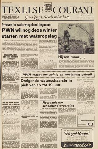 Texelsche Courant 1975-07-08