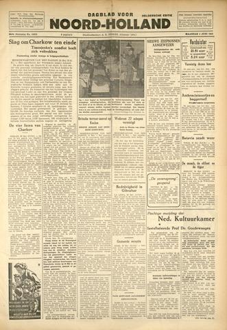Heldersche Courant 1942-06-01