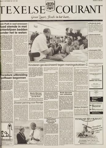 Texelsche Courant 2002-06-14