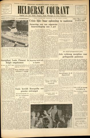 Heldersche Courant 1955-06-02