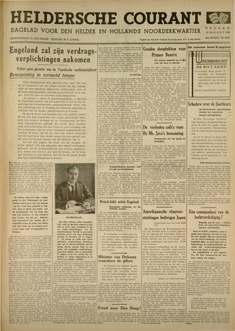 Heldersche Courant 1938-03-25