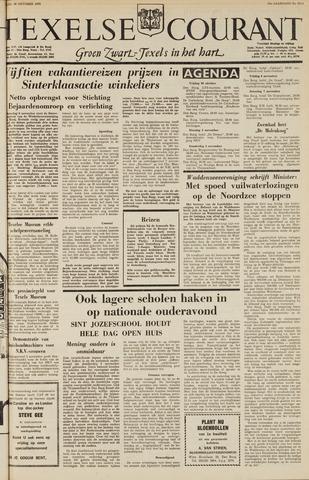 Texelsche Courant 1970-10-30