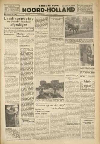 Heldersche Courant 1942-08-20