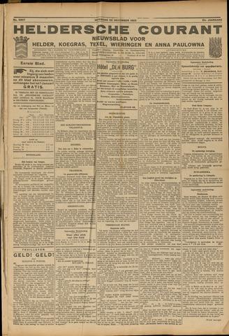 Heldersche Courant 1923-12-22