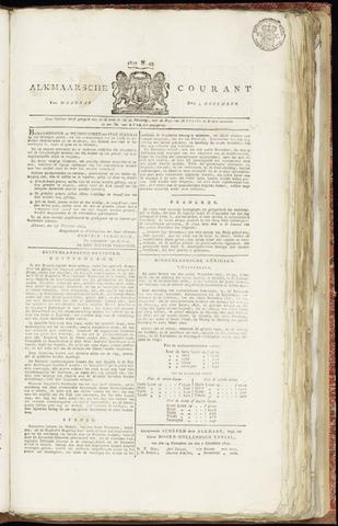 Alkmaarsche Courant 1827-12-03