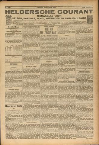 Heldersche Courant 1924-12-06