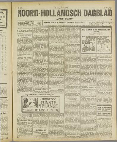 Ons Blad : katholiek nieuwsblad voor N-H 1922-06-28